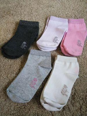 Kid's socks for Sale in Lakeside, CA