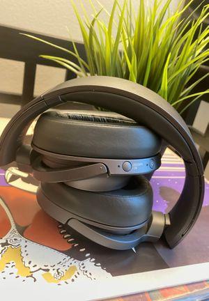 Sony H900n headphones for Sale in Alpharetta, GA