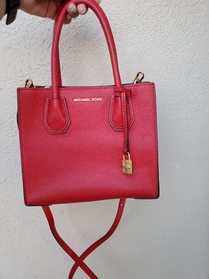 Michael korse purse and wallet for Sale in Pasadena, CA