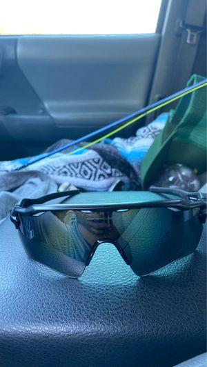 Oakley sunglasses for Sale in Concord, CA