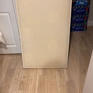 Crib Mattress for Sale in Quincy, MA