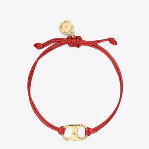 NEW✨ Tory Burch Red Bracelet for Sale in Santa Ana, CA