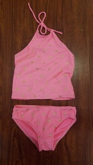 Children's place two piece swimsuit for Sale in Los Angeles, CA