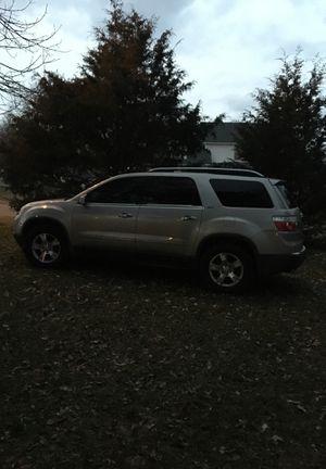 2010 Honda CRV LX, auto,AM/FM CD, AC, cruise, 125K miles, excellent for Sale in La Vergne, TN