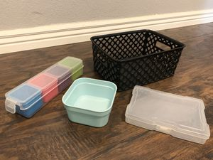 Small Storage Containers for Sale in Surprise, AZ