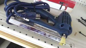 Nail gun ARROW for Sale in Dallas, TX