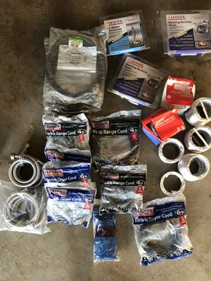 Appliance parts for Sale in Mansfield, TX
