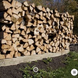 Fire Wood for Sale in Oregon City, OR