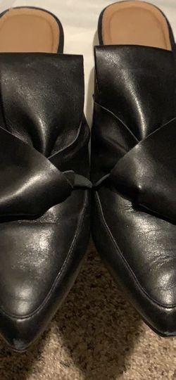 Black Halogen Slip Ons for Sale in Wenatchee,  WA