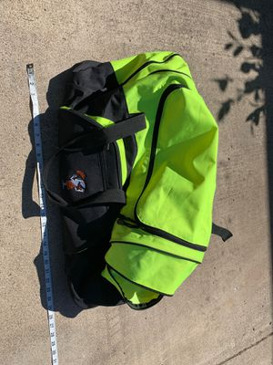Little Caesar's Duffle Bag for Sale in Poway, CA
