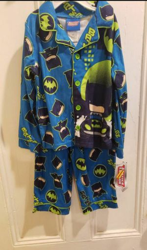 Boys toddler pajamas for Sale in Lynn, MA