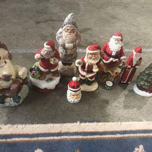 Santa Lot for Sale in Brier, WA
