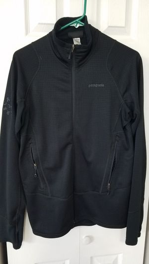 Patagonia Full Zip Sweater size small for Sale in Bothell, WA