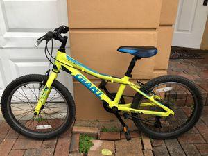 Mountain Bike Kids for Sale in Miami, FL