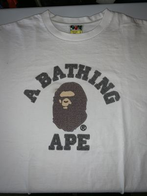 Bape shirt for Sale in San Diego, CA