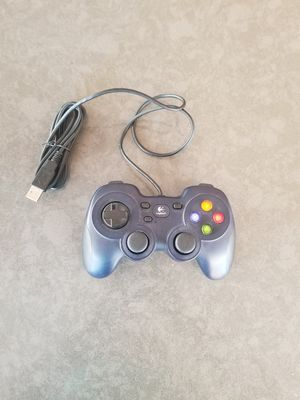 Logitech PC controller for Sale in San Diego, CA