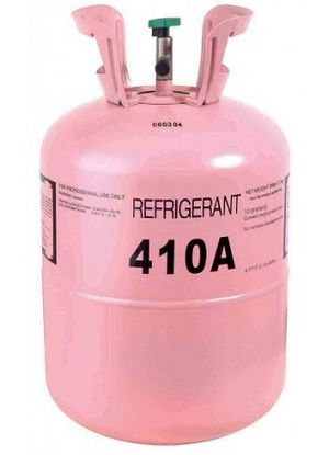 410a freon from brand new for Sale in San Antonio, TX
