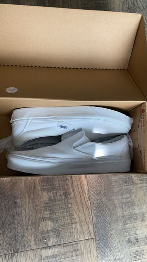 vans for Sale in Simpsonville, SC