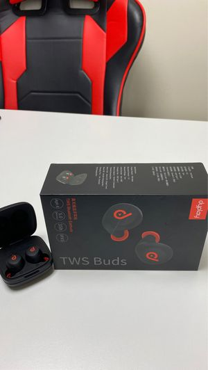 Dyplay TWS Buds for Sale in Beltsville, MD