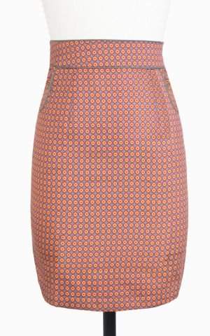 NWT - Tulle Pencil Skirt for Sale in Wingate, NC