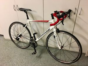 Cannondale Synapse Road Bike for Sale in San Diego, CA