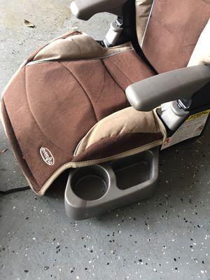 Evenflo car seat for Sale in Bradenton, FL