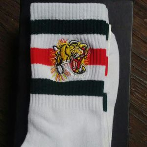 Gucci tube socks for Sale in Baltimore, MD