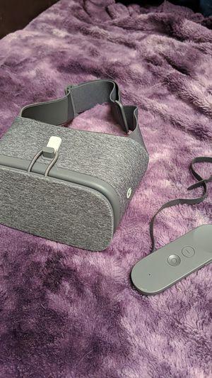 Google Daydream View VR Headset for Sale in Virginia Beach, VA