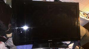 TV for Sale in Manassas, VA