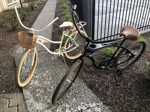 Cruiser bikes for Sale in Gresham, OR