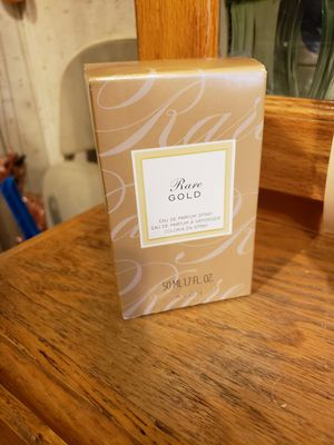 Perfumes Avon nuevos for Sale in Salt Lake City, UT
