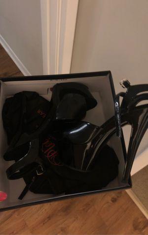 Pleaser platform high heels for Sale in Pompano Beach, FL