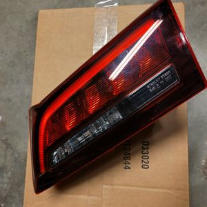 2018 - 2020 Acura TLX tail light for Sale in Riverside, CA