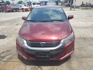 2010 Honda Insight for Sale in Killeen, TX