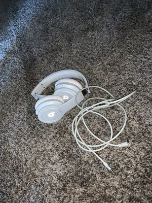 Beat head phones for Sale in Sanger, CA