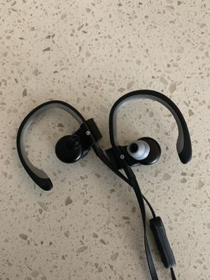 Beats Audio Headphones for Sale in Denver, CO