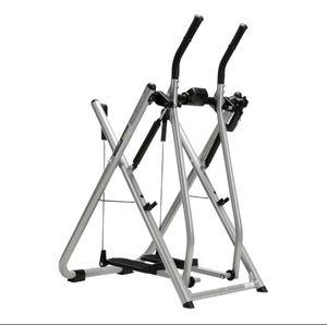 Gazelle Edge Slider home gym equipment for Sale in Bellaire, TX