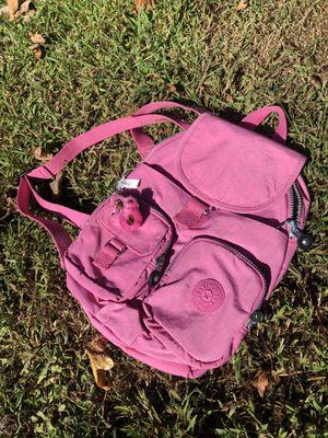 Kipling Mini Bag for Sale in Eddington, PA