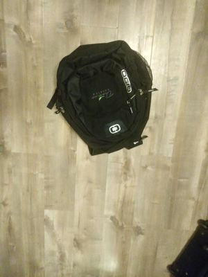 GREAT BACKPACK FOR LAPTOP AND VARIOUS ITEMS for Sale in Boise, ID