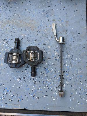 Bike accessories. for Sale in Payson, AZ