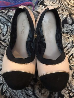 Aldo Ballet flats for Sale in Manassas, VA
