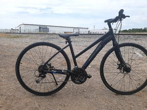 Breezer liberty bicycle for Sale in Fort Worth, TX