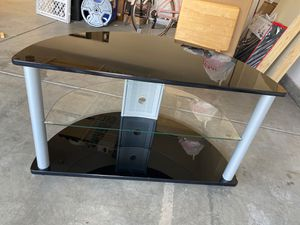 TV Stand for Sale in Oak Glen, CA