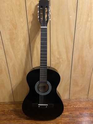 Acoustic guitar for Sale in Quincy, MA