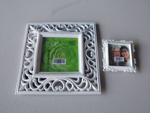 Frames (small) for Sale in Sandy, OR