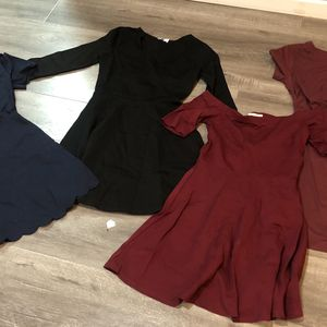 Clothes / Women's Clothes Sizes Small And Medium for Sale in Rowland Heights, CA