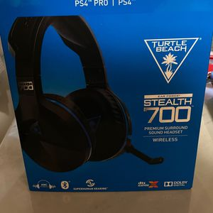 Turtle Beach Stealth 700 for Sale in Downey, CA