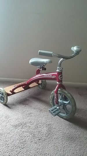 Tricycle for Sale in Fort Wayne, IN