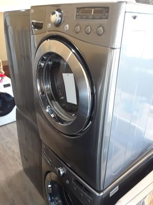 Washer dryer for Sale in Hawaiian Gardens, CA