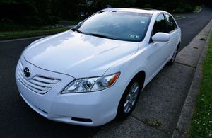 Full Price$8OO Toyota_Camry Clean VRTACD for Sale in Orlando, FL